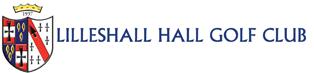 Lilleshall Hall Golf Club